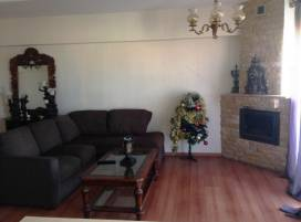 Cyprus property, Apartment for sale ID:7436