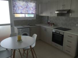 Cyprus property, Apartment for rent ID:7439
