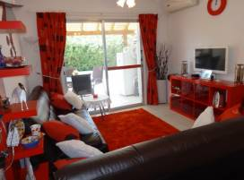 Cyprus property, Apartment for sale ID:7447