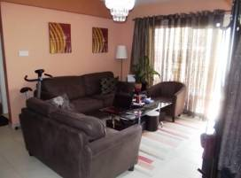 Cyprus property, Apartment for sale ID:7452