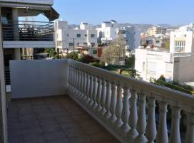 Cyprus property, Apartment for rent ID:7463