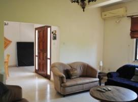 Cyprus property, Apartment for rent ID:7469