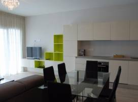 Cyprus property, Apartment for rent ID:7478