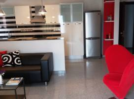 Cyprus property, Apartment for rent ID:7481