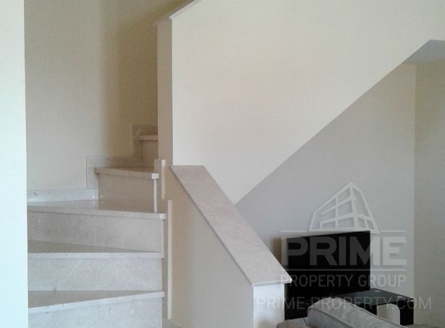 Cyprus property, Apartment for sale ID:7483