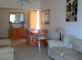 Cyprus property, Apartment for sale ID:7485