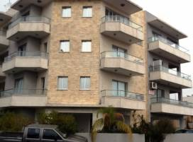Cyprus property, Apartment for sale ID:7486