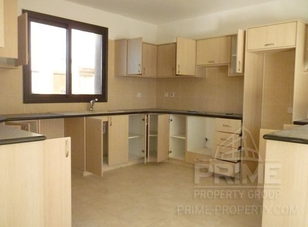 Cyprus property, Bungalow for sale ID:7492