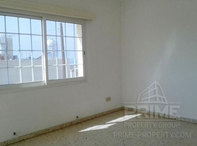 Cyprus property, Townhouse for rent ID:7497