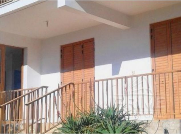 Cyprus property, Townhouse for rent ID:7498