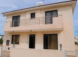 Cyprus property, Villa for rent ID:7506