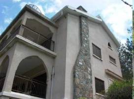 Cyprus property, Villa for sale ID:752
