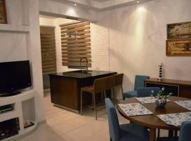 Cyprus property, Apartment for holiday rent ID:7520