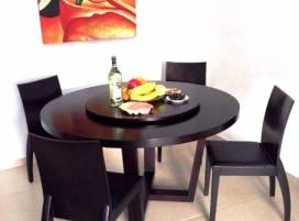 Cyprus property, Apartment for holiday rent ID:7537