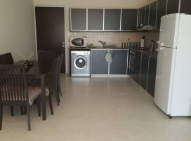 Cyprus property, Apartment for rent ID:7540