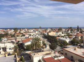 Cyprus property, Apartment for rent ID:7542