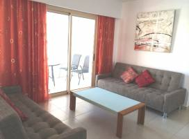 Cyprus property, Apartment for holiday rent ID:7543