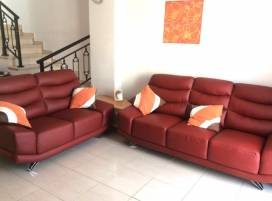 Property in Cyprus, Townhouse for holiday rent ID:7544