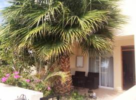 Cyprus property, Townhouse for rent ID:7545