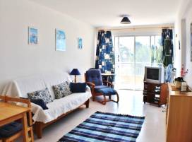 Cyprus property, Apartment for holiday rent ID:7547
