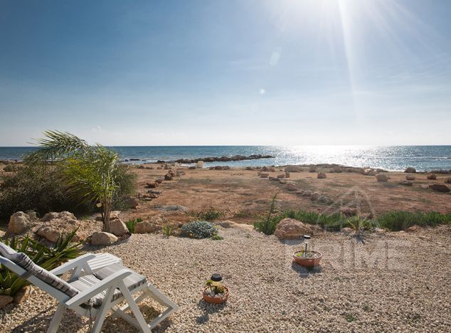 Cyprus property, Villa for holiday rent ID:7550