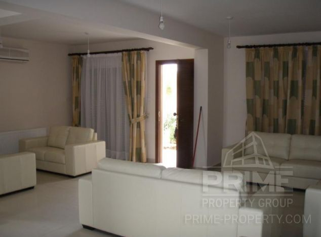 Cyprus property, Villa for sale ID:756