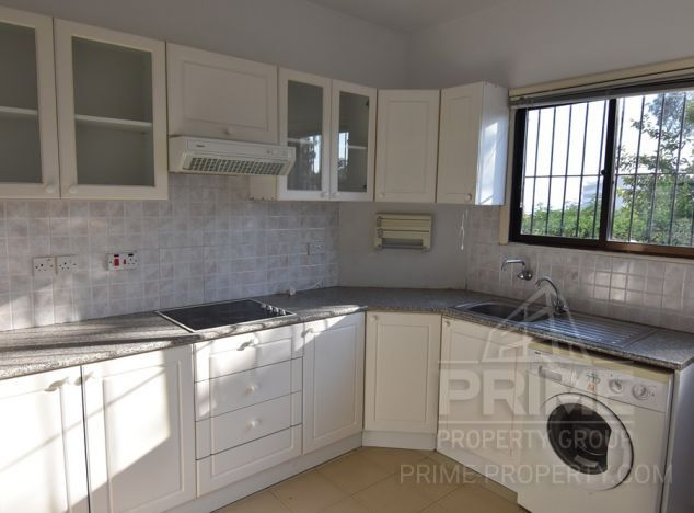 Property in Cyprus, Townhouse for sale ID:7560