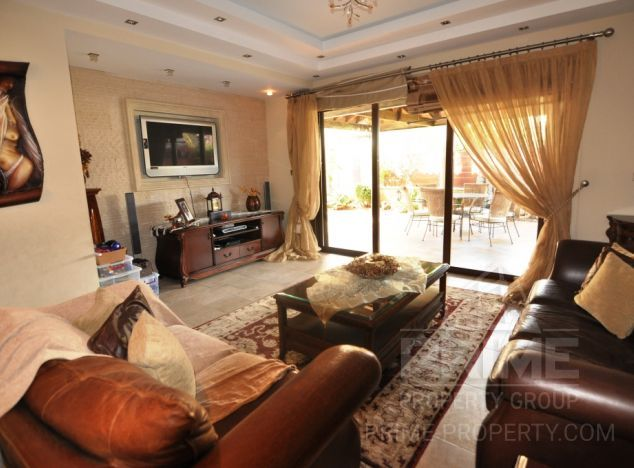 Cyprus property, Villa for sale ID:7561