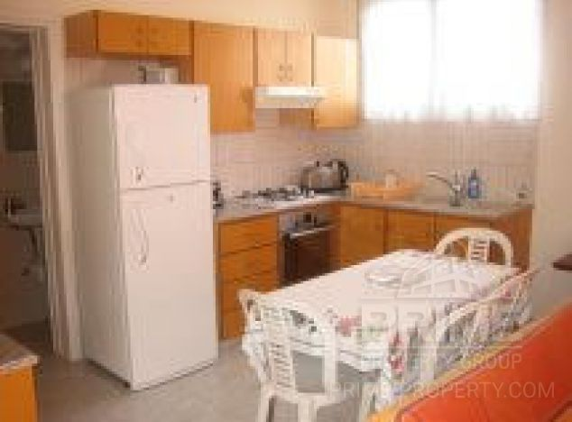Cyprus property, Townhouse for rent ID:7562