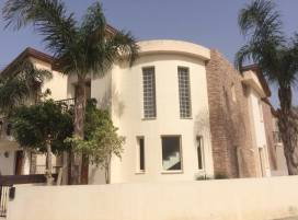 Cyprus property, Villa for rent ID:7566