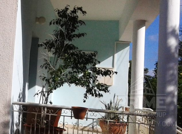 Cyprus property, Villa for rent ID:7567