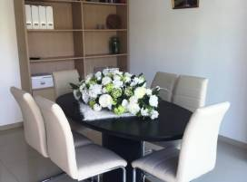 Cyprus property, Apartment for rent ID:7568