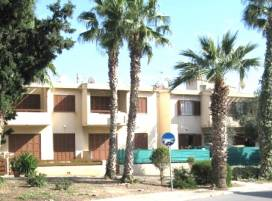 Cyprus property, Business or Investment for sale ID:7577