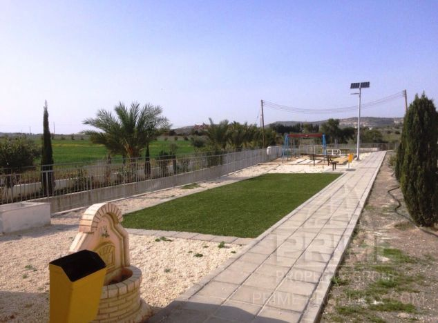 Cyprus property, Villa for rent ID:7589