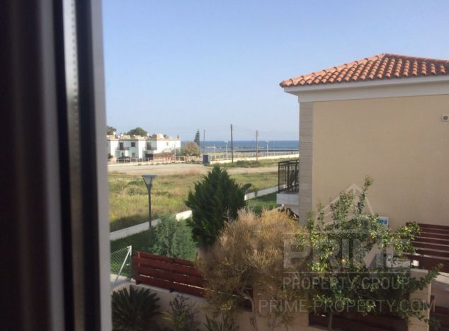 Cyprus property, Villa for rent ID:7592