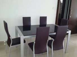 Cyprus property, Apartment for rent ID:7602