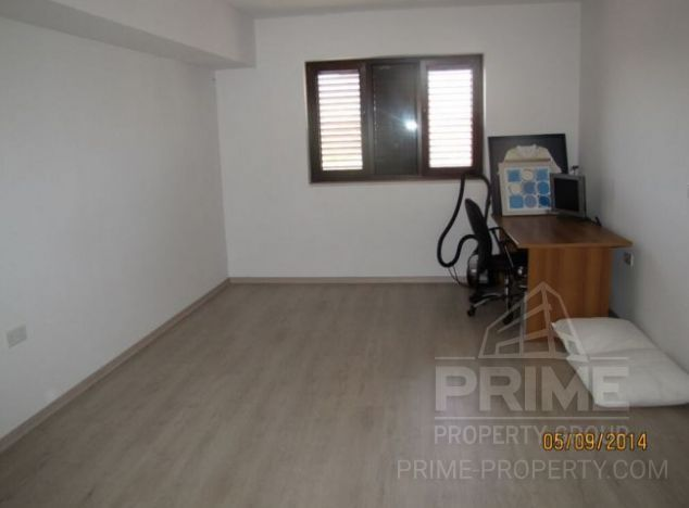 Cyprus property, Villa for sale ID:7605