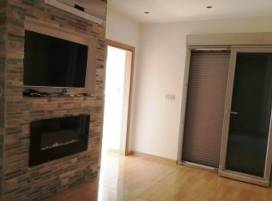 Cyprus property, Apartment for sale ID:7619