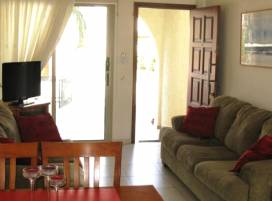 Cyprus property, Apartment for sale ID:7623