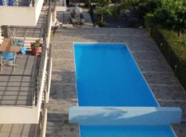 Cyprus property, Apartment for sale ID:7627