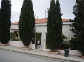 Cyprus property, Villa for sale ID:765