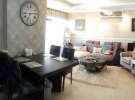 Cyprus property, Apartment for rent ID:7676