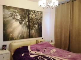 Cyprus property, Apartment for rent ID:7678