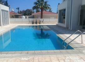 Cyprus property, Villa for holiday rent ID:7684
