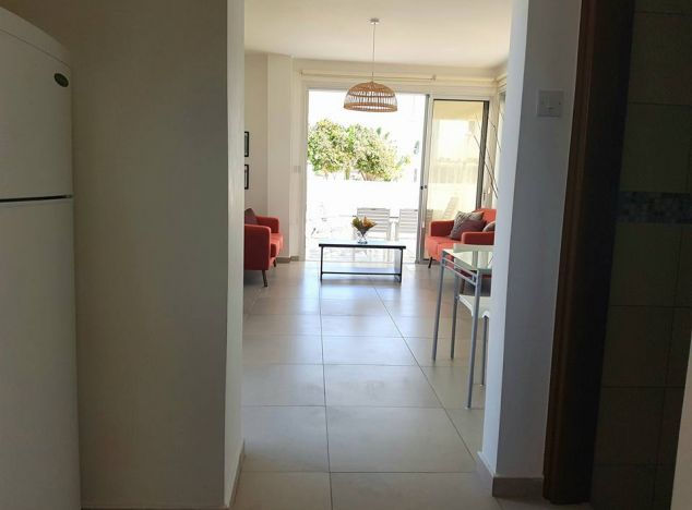 Buy Villa 7685 in Larnaca