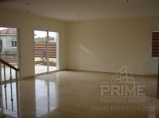 Cyprus property, Villa for sale ID:769