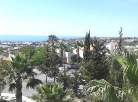 Cyprus property, Apartment for sale ID:7704