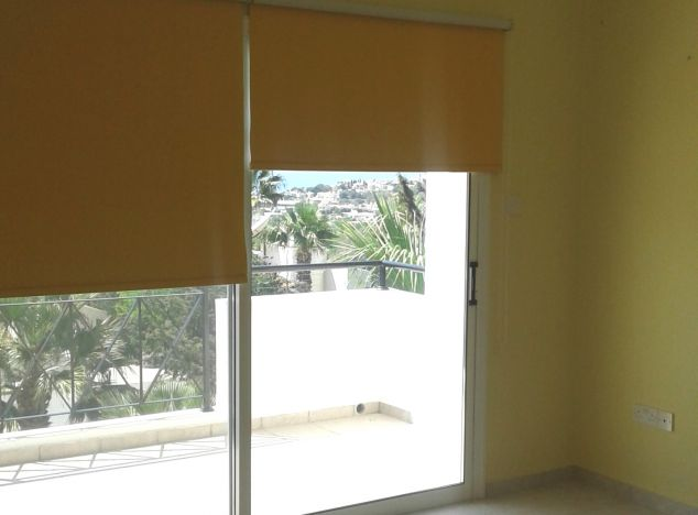 Cyprus property, Apartment for rent ID:7704