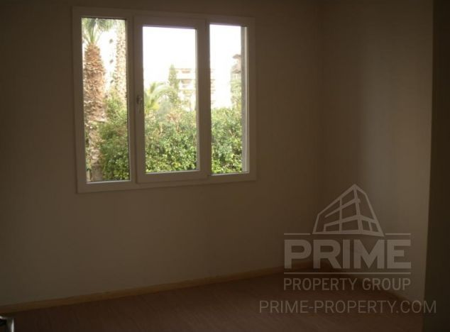 Cyprus property, Apartment for sale ID:772