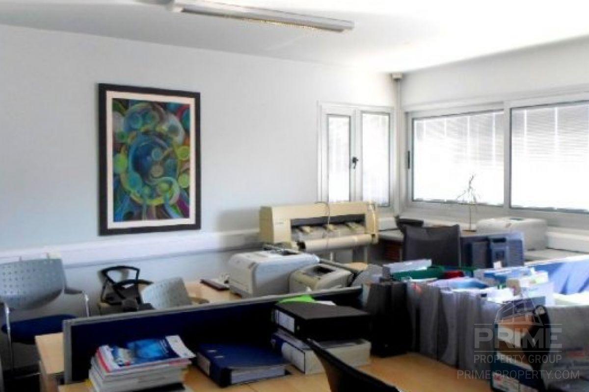 Предложение № 7722 - Paphos, Business or Investment 185 м2
